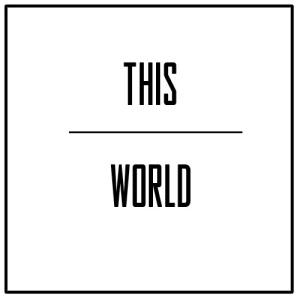 This WorldAA
